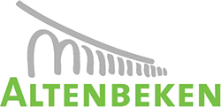 Altenbeken Bike+Park